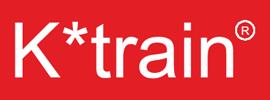 Modelismo ferroviario - Ktrain